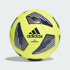 ADIDAS Tiro League TB futball labda 5-ös méret - 12-es csomag