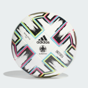 adidas futball labda