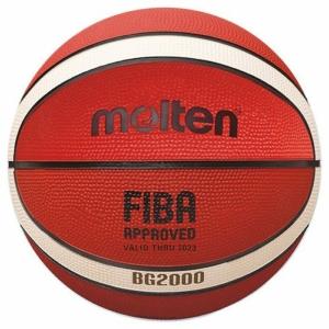 Molten kosárlabda
