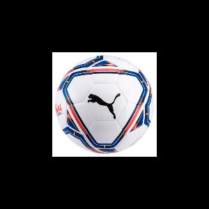 Puma futsal labda