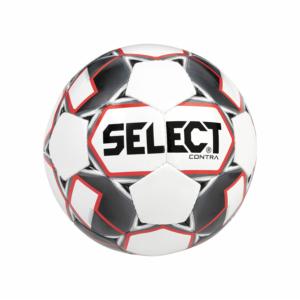 Select focilabda