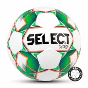 Select futsal labda